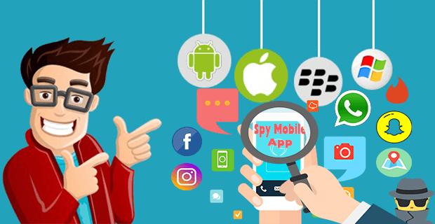 Todo Lo Que Necesitas Saber Antes de Comprar Una App Espía